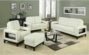 Modern Straight Line Sofa Exporter Manufacturer  Supplier - Straight line sofa designs