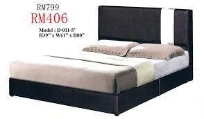 Cheap Bed Frames Bed Frame On Sale Divan Bed Base Bed Wooden Frame