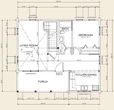 cabin blue prints cabin blueprints floor plans interior4you