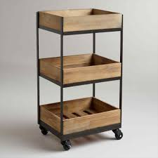 bookcase design metal storage shelves on wheels seville classics