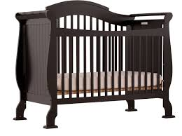 Walmart Convertible Cribs by Storkcraft Crib Images Creative Ideas Of Baby Cribs