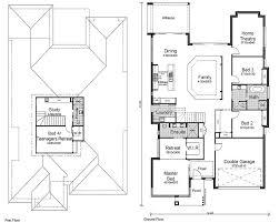 loft home floor plans soho loft house plans pinterest soho loft soho and lofts