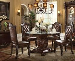 traditional dining room ideas best traditional dining room decor ideas liltigertoo