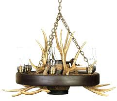 Antler Chandelier Home Depot Ceiling Fan Lowes Deer Antler Ceiling Fan Faux Deer Antler