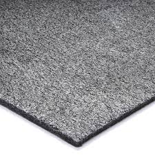 Can You Use Carpet Underlay For Laminate Flooring Charm Carpet Underlay 6mm Underlay