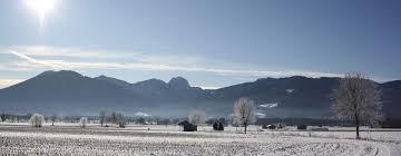 Reha Bad Aibling Startseite Der Gemeinde Bad Feilnbach