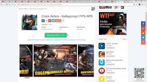 for android 2 3 apk crisis 2 0 1 apk mod data for android 2
