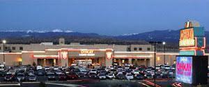 Ohkay Casino Buffet by Slingo Casino Game Locations