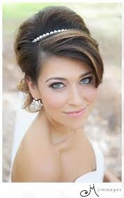 airbrush makeup professional and makeup beauty health fort worth tx weddingwire