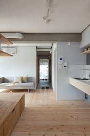 applying modern interior design ideas with japanese style for sinato architects modern japanese style