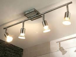eclairage led cuisine leroy merlin luminaire led cuisine plafonnier eclairage led pour cuisine leroy