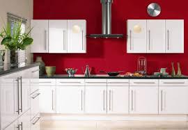 kitchen modern kitchen backsplash design ideas wonderful modern full size of kitchen modern kitchen backsplash design ideas wonderful modern kitchen cabinet ideas modern