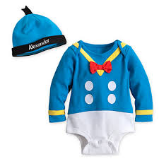 disney store free shipping halloween shop costumes clothing