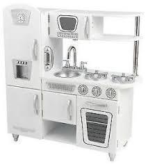Kitchen Sink Stainless Steel White  Faucets EBay - Ebay kitchen sinks