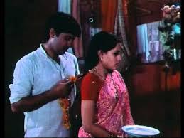 Jaya Bachchan Hot Pics - download link youtube piya ka ghar ab darwaza band karna anil