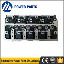 forklift spare parts forklift spare parts suppliers and