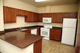 affordable housing union city nj below market housing west new