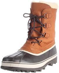 s sorel caribou boots size 9 sorel slippers size 14 sorel 1964 premium t s boots