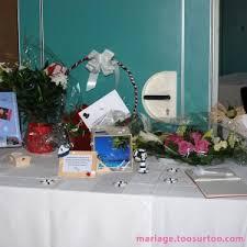 liste de mariage voyage liste de mariage cadeaux voyage de noces mariage toosurtoo