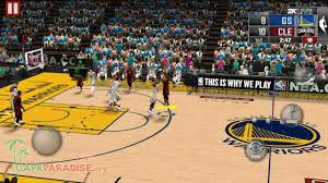 nba 2k14 android nba 2klive18 apk obb v1 73 android for free