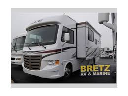 Class A Motorhome With 2 Bedrooms Best 25 Used Class A Motorhomes Ideas On Pinterest Used Class B
