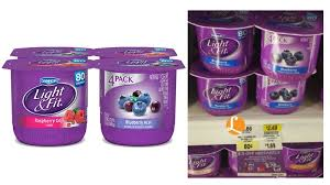 dannon light and fit yogurt drink coupons for light and fit yogurt aegean airlines coupon
