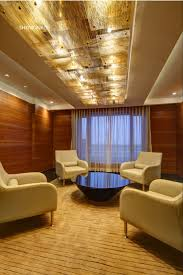 Living Room Lighting Design 32 Best Emergency Department Design Images On Pinterest