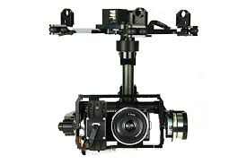 Dji Zenmuse Dji The World Leader In Drones Quadcopters For Aerial
