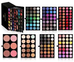 shany cosmetics review p1