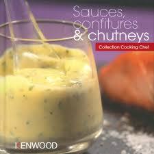 livre cuisine kenwood livres de recettes de la marque kenwood miss pieces com