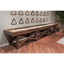 ricochet shuffleboard table for sale used outdoor shuffleboard table best table decoration
