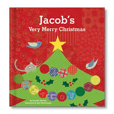 personalized christmas for kids my before christmas personalized book i see me