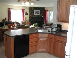 kitchen slate sealer green slate tile fireplace slate soapstone