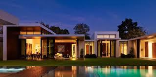 architecture firms in miami celebrity homes miami