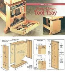 diy toolbox workshop solutions projects tips and tricks