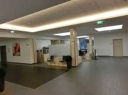 Hotels Bad Zwischenahn Kur