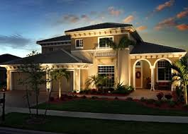 Residential Landscape Lighting Sarasota Landscape Lighting Services Bradenton Ta Naples