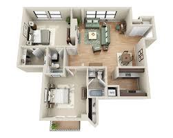 garrison square floor plans 32 garrison street boston