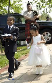 42 best army wedding ideas images on pinterest army wedding