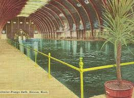 Montana travel cards images 32 best old pools images swimming pools helena jpg