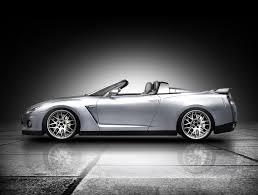 nissan convertible hardtop nissan gt r convertible cars u0026 motors pinterest nissan