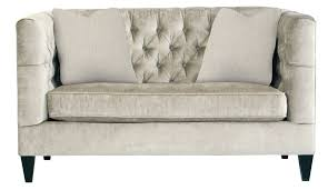 Discount Modern Sectional Sofas by Furniture Home Cool Sectional Sofas Atlanta 53 On Cheap Leather