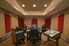 Music Studio Desk Plans by 138037d1254228640 Post Photos Your Mastering Room Studio I 01 01