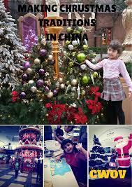 christmas around the world creative world of varya