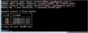 Change Table Name In Mysql Alter Column Data Type In Mysql