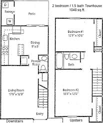 woodland hollow apartments floor plans