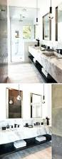 Asian Bathroom Design by Asian Bathroom Accessories U2013 Hondaherreros Com