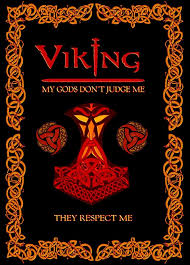 201 best viking images on viking jewelry vikings and