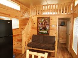 small log home interiors log cabin interiors for the most comfortable at home small plans