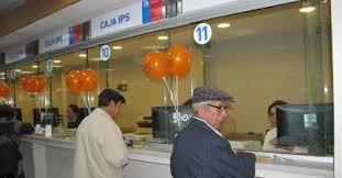 bono marzo chile 2016 bono invierno 2016 consulta si eres beneficiario bonos 2018 chile